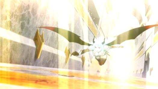 Shingeki no Bahamut - Genesis - 0304