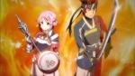 Sword Art Online II - 1504