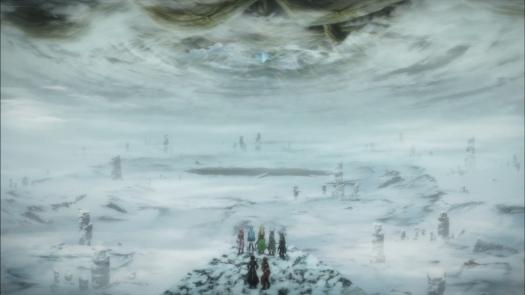 Sword Art Online II - 1508