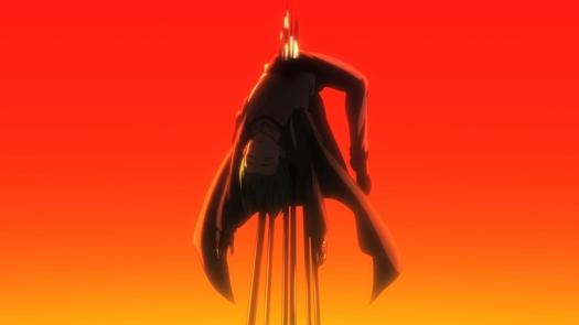 Akame ga Kill! - 2011
