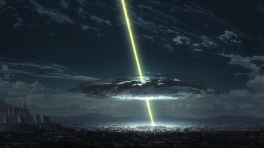 Akame ga Kill! - 2111