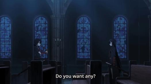 Akame ga Kill! - 2209