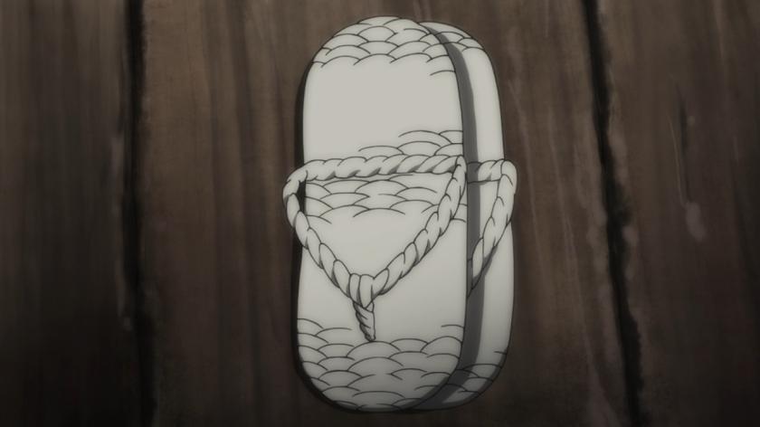 Akatsuki no Yona - 0802