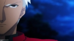 Fate Stay Night - Unlimited Blade Works - 0606