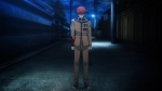 Fate Stay Night - Unlimited Blade Works - 0611
