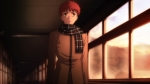 Fate Stay Night - Unlimited Blade Works - 0614
