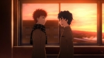 Fate Stay Night - Unlimited Blade Works - 0618
