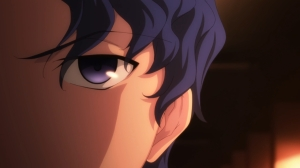 Fate Stay Night - Unlimited Blade Works - 0622