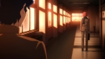 Fate Stay Night - Unlimited Blade Works - 0626