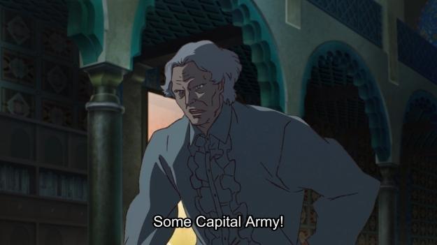 Gundam Reconguista in G - 0915