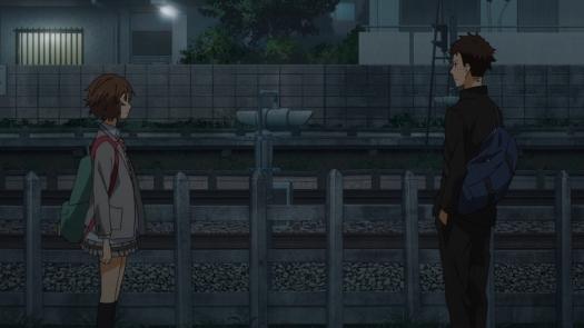 Shigatsu wa Kimi no Uso - 0509