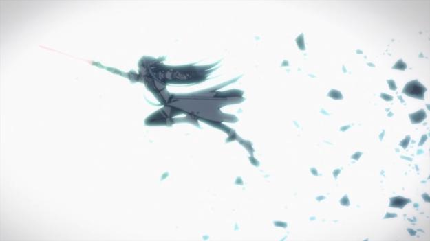 Sword Art Online II - 1810