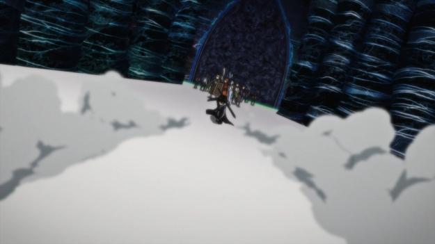 Sword Art Online II - 2012