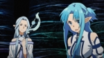 Sword Art Online II - 2111