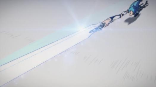 Sword Art Online II - 2113