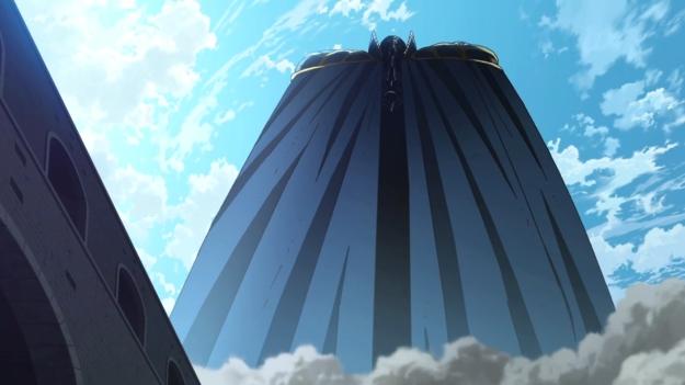 Akame ga Kill! - 2304