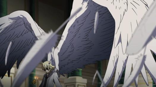 Akame ga Kill! - 2319