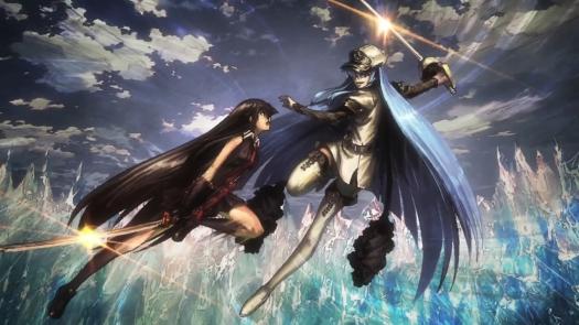 Akame ga Kill! - 2403