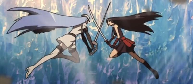 clash of the titaaaaaans