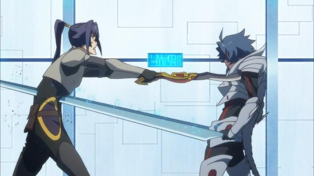 Hitsugi no Chaika_ Avenging Battle - 1006
