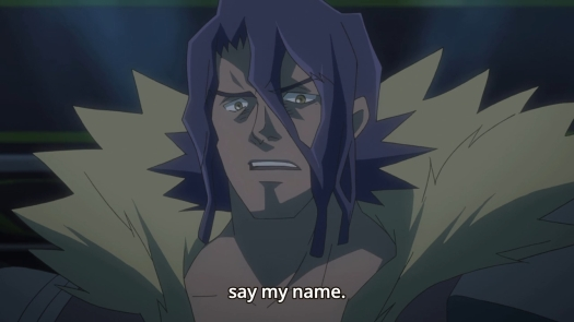 Log Horizon 2 - 1107