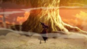 Sword Art Online II - 2418