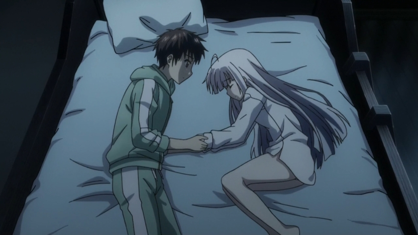 Absolute Duo - 0217