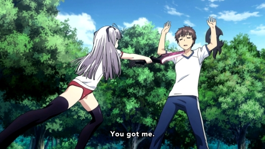 Absolute Duo - 0310