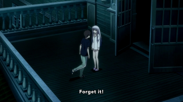 Absolute Duo - 0342