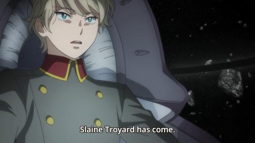 Aldnoah.Zero 2nd Season - 0101