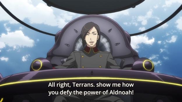 Aldnoah.Zero 2nd Season - 0120