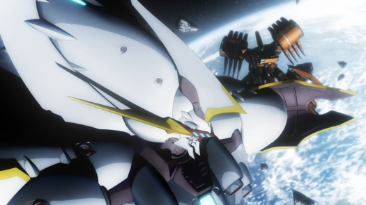 Aldnoah.Zero 2nd Season - 0231