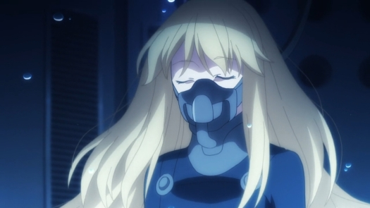 Aldnoah.Zero 2nd Season - 0307