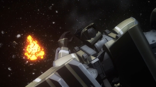 Aldnoah.Zero 2nd Season - 0331