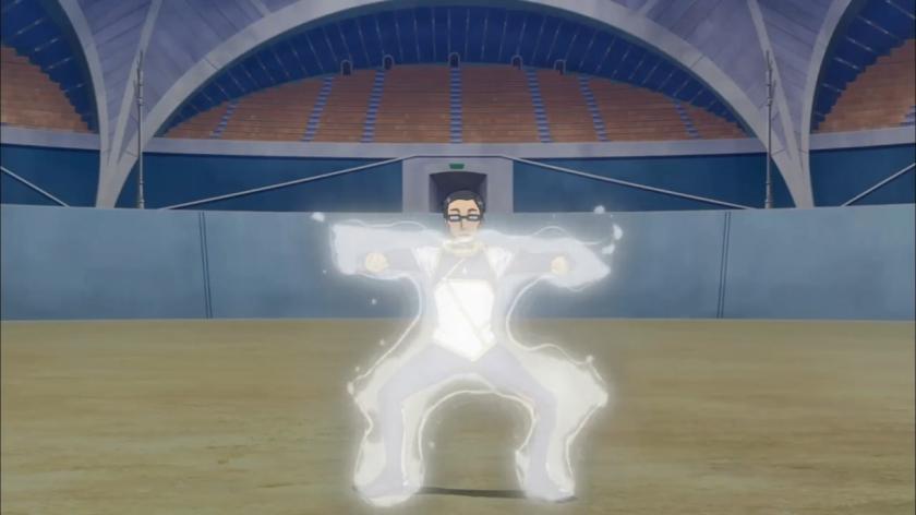 Seiken Tsukai no World Break - 0121