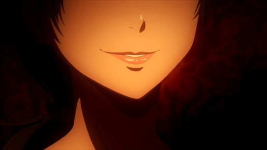 Tokyo Ghoul Root A - 0218