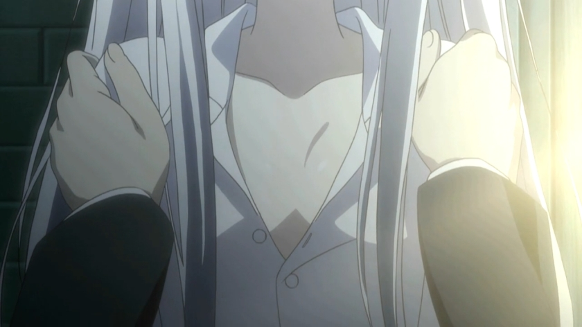 Absolute Duo - 0516