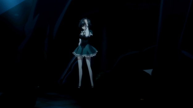 Absolute Duo - 0604