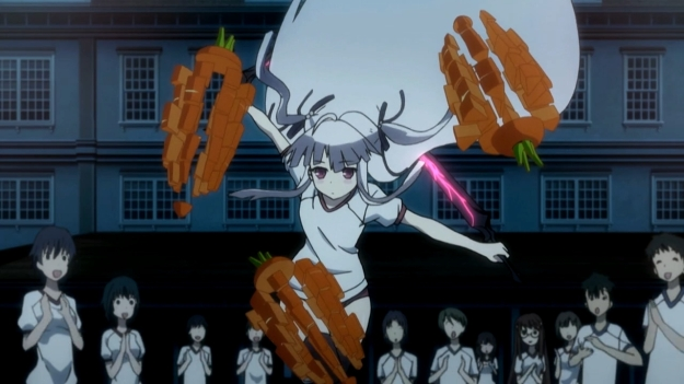 Absolute Duo - 0810