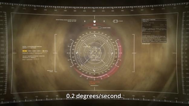 Aldnoah.Zero 2nd Season - 0412