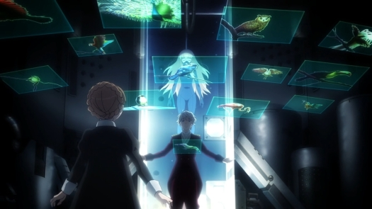 Aldnoah.Zero 2nd Season - 0508