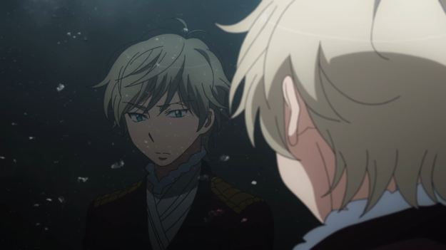 Aldnoah.Zero 2nd Season - 0701