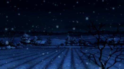 Garo - The Animation - 1738