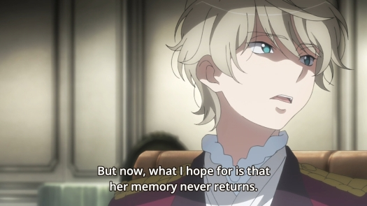 Aldnoah.Zero 2nd Season - 0803