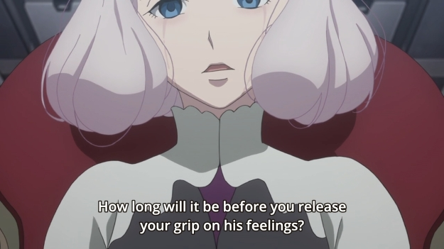 Aldnoah.Zero 2nd Season - 0805