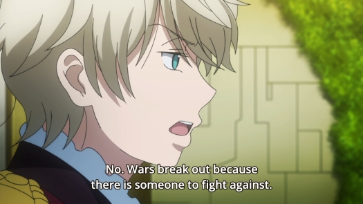 Aldnoah.Zero 2nd Season - 0904
