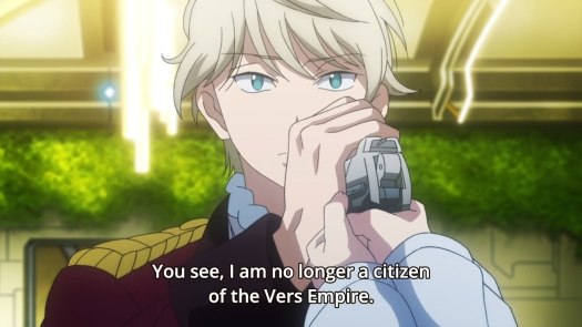 Aldnoah.Zero 2nd Season - 0910