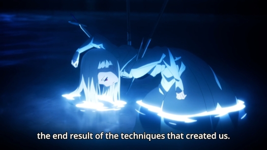 Fate Stay Night - Unlimited Blade Works - 1509