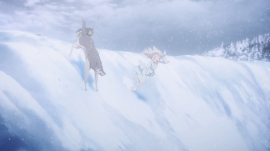 Fate Stay Night - Unlimited Blade Works - 1512