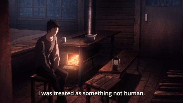 Fate Stay Night - Unlimited Blade Works - 1702